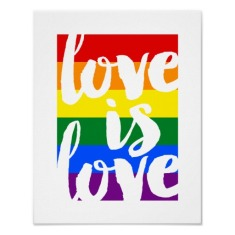 love_is_love_gay_pride_motivational_poster-r5ffb41a8bee54be3b57592907c56f869_wde_8byvr_512
