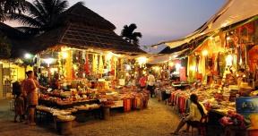 Angkor-Night-Market-1