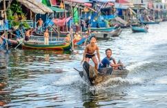 kampong-khleang-tonle-sap-lake-gallery-1