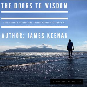 The Doors To Wisdom